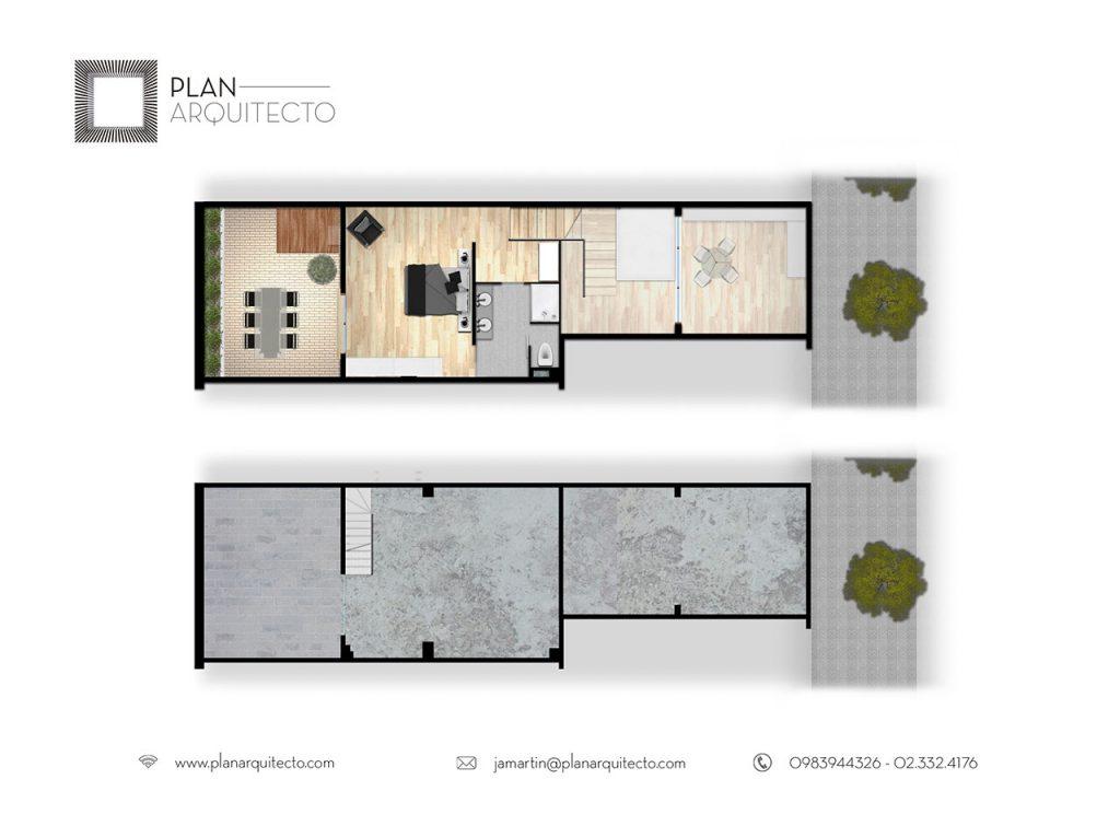portafolio-loft-joan-badia-02