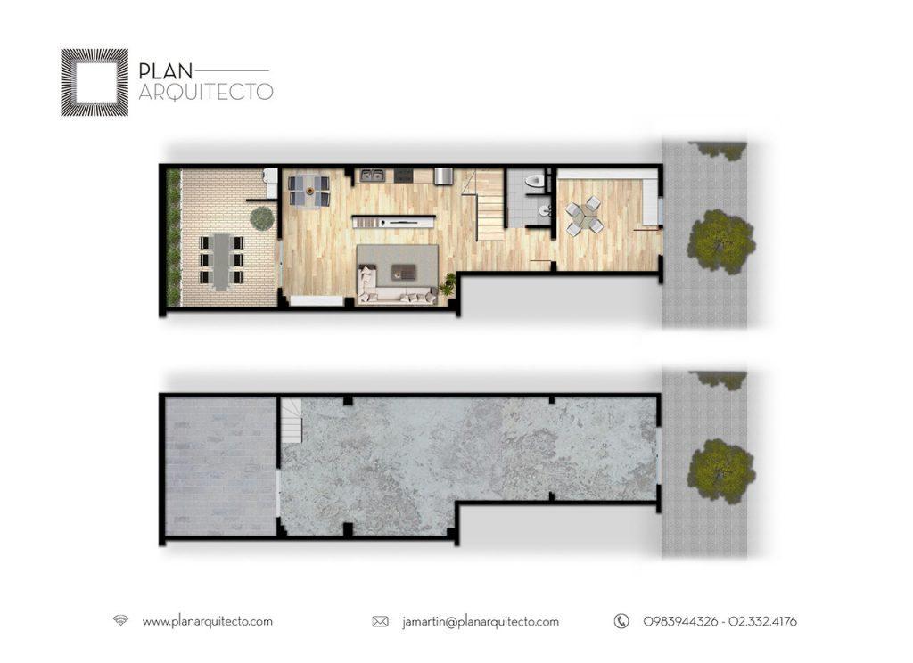 portafolio-loft-joan-badia-03