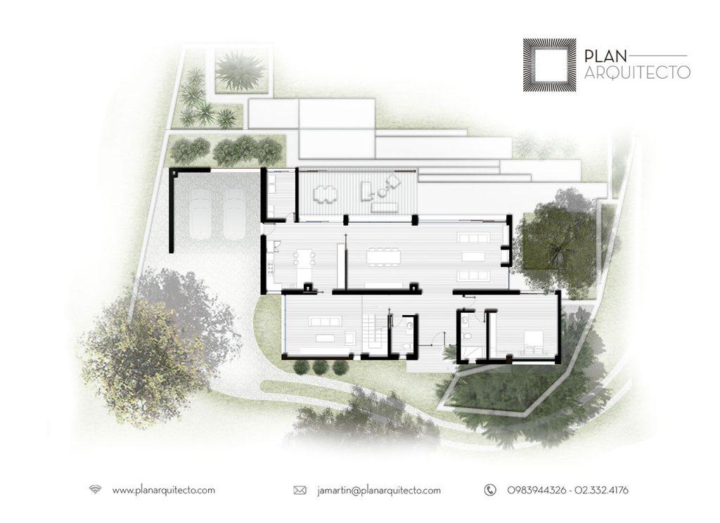 portafolio-residencia-puembo-03